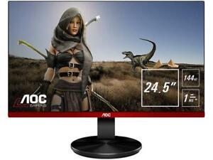AOC-G2590FX-25-034-24-5-034-viewable-Frameless-Gaming-Monitor-Full-HD-1920-x-1080