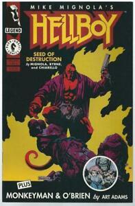 1994-HELLBOY-SEED-OF-DESTRUCTION-1-Mike-Mignola-John-Byrne