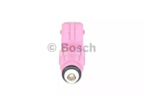 1991 CITROEN Xsara Break FORD PEUGEOT BOSCH Fuel Injector 1.3-1.4L 0280155786