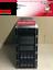 thumbnail 1 - Dell PowerEdge T630 2x E5-2630v4 384GB PercH730P 32TB SAS 2x 750W Tower Server