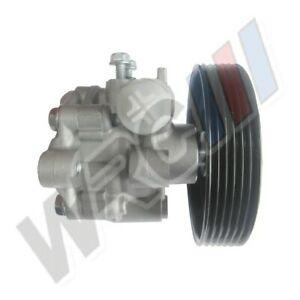 Marque De Tendance Hydraulique Pompe Direction Assistée Pour Hyundai Elantra Trajet Tucson / 49001