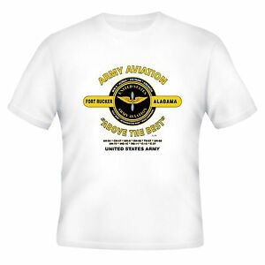 U-S-ARMY-AVIATION-FORT-RUCKER-AL-034-ABOVE-THE-BEST-034-CAMPAIGN-SHIRT