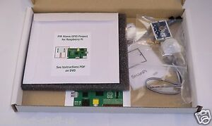 PIR-Motion-Alarm-GPIO-Project-Kit-for-Raspberry-Pi-4-Emails-camera-pics-to-Phone