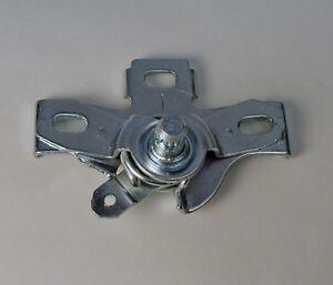 55 56 57 59 Chevy Door Release Mechanism Right 1955-1959 NEW