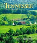 Tennessee Simply Beautiful by Schatz (Hardback, 2005)