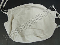 Pottery Barn Kids Wire Toy Replacement Basket Liner Cotton Canvas Medium