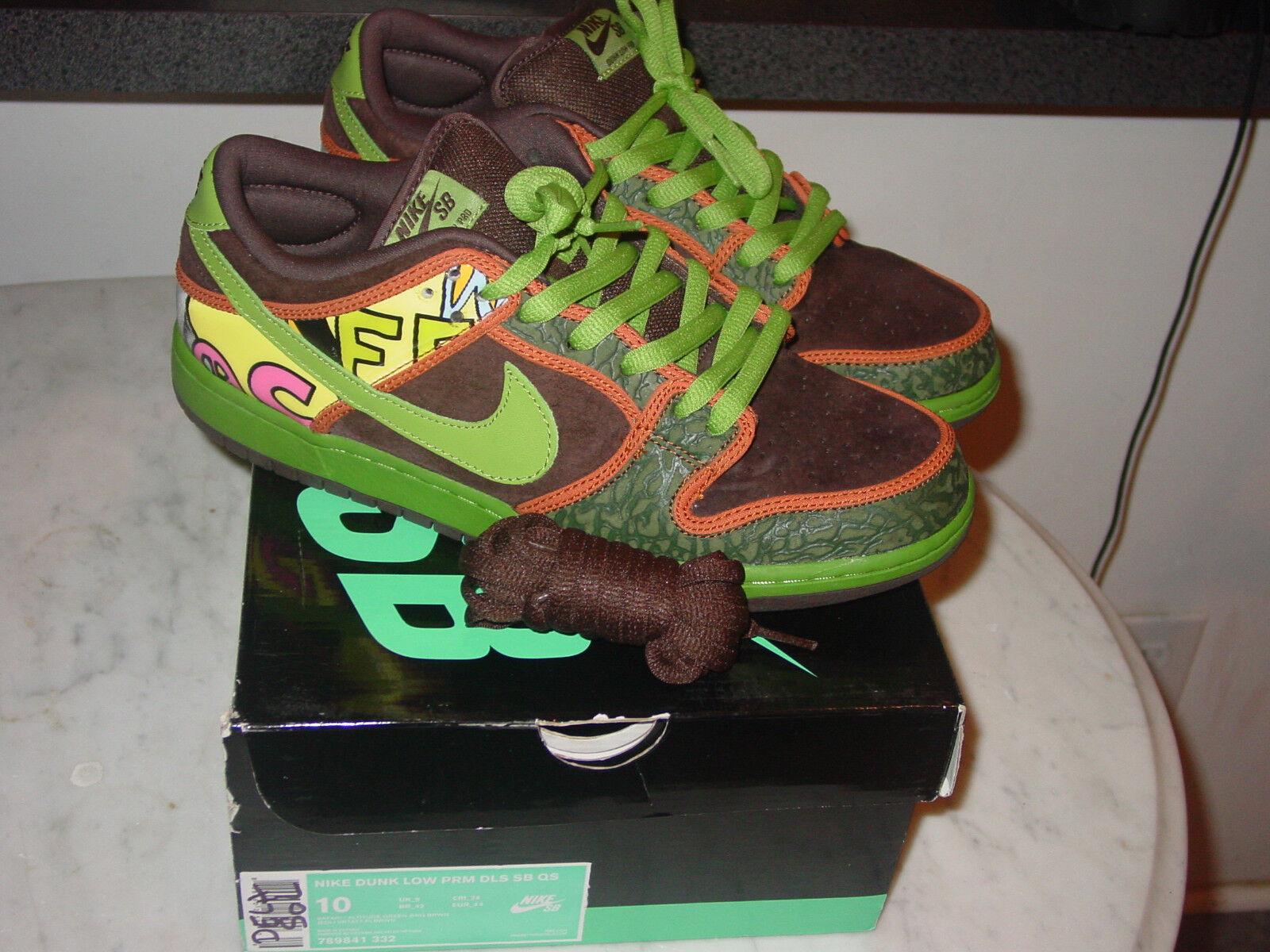 sneakers for cheap 168ec a89e8 2014 Nike Nike Nike SB Dunk Low Pro SB