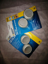 4 X LED Night Light With Dusk to Dawn Sensor Wall Plug-in New in Box