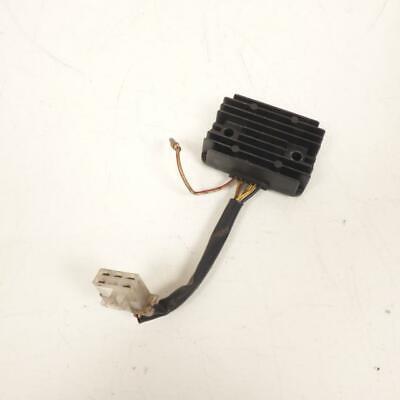 83 toyota voltage regulator wiring regulator adapter voltage shindengen kawasaki 550 kz h1 gpz 82 83  kz h1 gpz 82 83