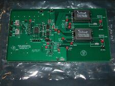 Texas Instruments Tps68000evm 202 Evaluation Board