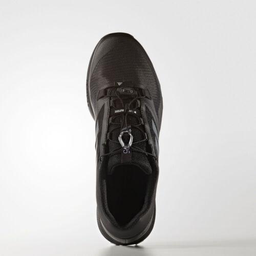 Terrex en de para Zapatillas deporte color para negro Zapatillas deportivas Zapatillas correr Adidas hombre Trailmaker SwXf5qO