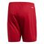 adidas-Parma-16-Short-kurze-Sporthose-Trikothose-mit-oder-ohne-Innenslip Indexbild 12