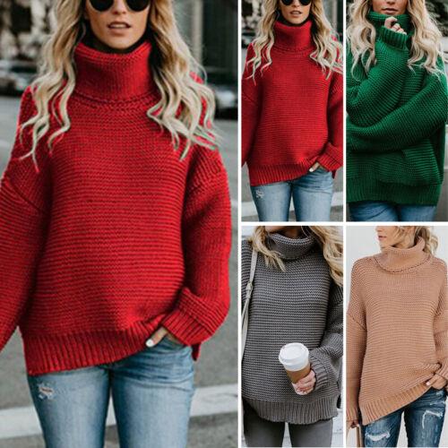 Freizeit Sweatshirt Pullover Große Größen Strickwaren Sweatshirts Herbst