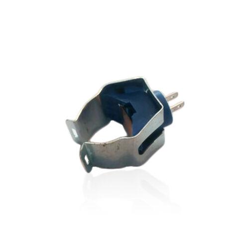 Ravenheat clip sur le chauffage central Capteur Thermister 0007SON11010//0