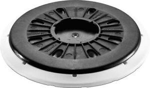 Festool Fastfix Meulage Doux st-Stf Scratch D150/MJ2-FX-W-HT 202461 Pour Rouge