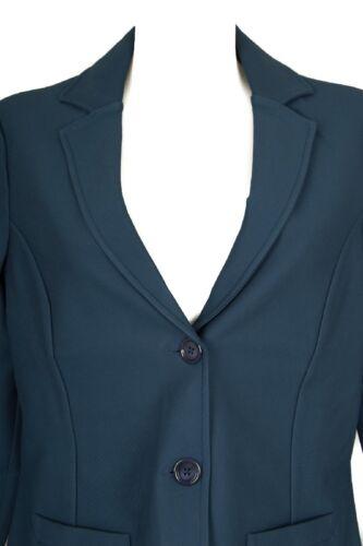 Veste à manches Article longues Woman Sg 2 Spider 706045 en boutons rrAdqp5