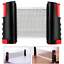 INSTANT-TABLE-TENNIS-RETRACTABLE-TABLE-TENNIS-SET thumbnail 1