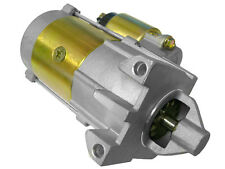 Non Genuine Starter Motor Fits Honda GX620 Engines