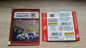 Panini-Copa-America-2015-1-Tuete-Bustina-Pochette-Packet-Chile-15