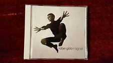 GIBB ROBIN - MAGNET. CD