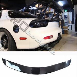 Fiber Glow Car