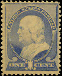 1887-US-212-A59-1c-Mint-Never-Hinged-Stamp-Catalogue-Value-290