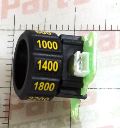 N036455 Stanley-Black /& Decker POTENTIOMETER DWP849X T-1