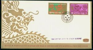 Mayfairstamps-Hong-Kong-FDC-1976-Luna-New-Year-Combo-First-Day-Cover-wwg-01969