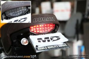 Ducati-Scrambler-Urban-Icon-1100-Tail-Light-Taillight-Sequential-LED-2015-2018