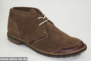 5237r Lacci Artigianale Timberland Rugged Con Ek Boots Chukka Scarpe Uomo qpz1gw