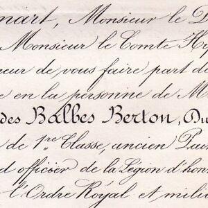Gerard-Felix-Des-Balbes-Berton-De-Crillon-De-Mahon-1870