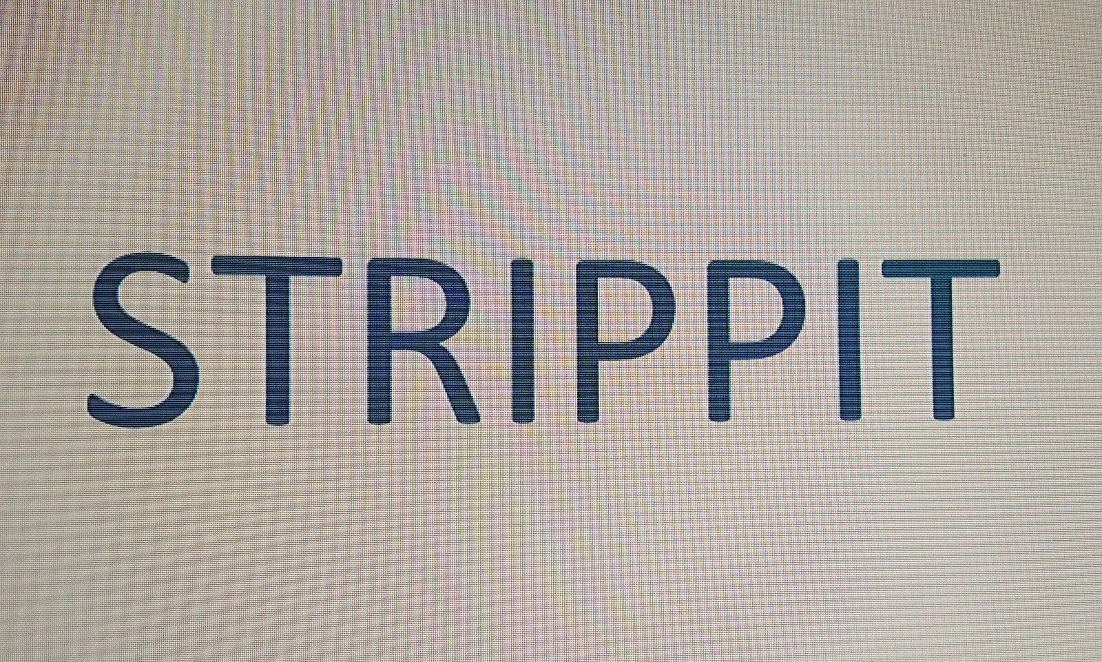Multiple Punch & Die for STRIPPIT 1 1 4