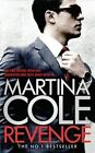 Revenge 9781472214577 by Martina Cole Paperback