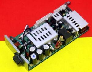 SGI-RACKABLE-4004F-30-01-00108-R-456W-DC-Power-Supply-30xAvailable
