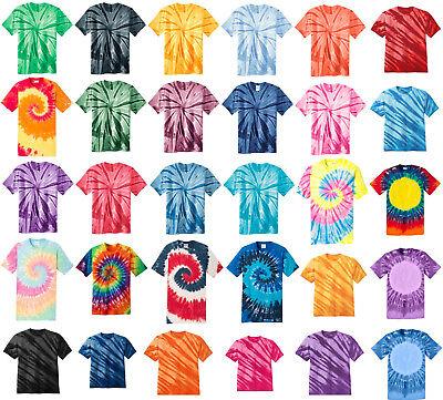 tye dye coloring pages - photo#41