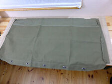 Vetri copertura WINDSHIELD COVER US Jeep Hotchkiss m201 Corea Vietnam