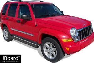 Brake Hydraulic Line Kit Dorman 919-239 fits 99-01 Jeep Grand Cherokee