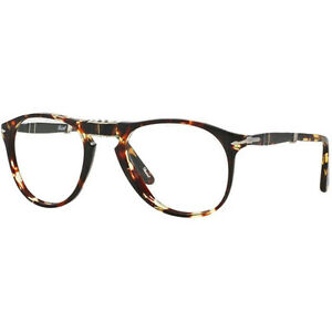 784f3caae34 Va Eyeglasses Delivery Time