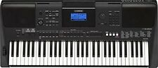 SEHR GUT: Yamaha PSRE453 Electronic Keyboard