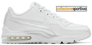 scarpe nike air max ltd
