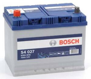 S4-027-Bosch-Car-Battery-12V-70Ah-Type-069-S4027
