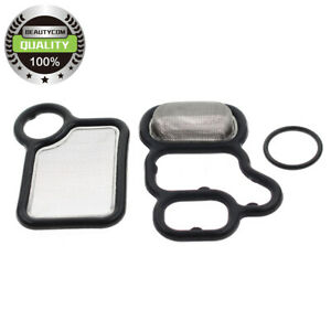 12341RTA000 VALVE COVER GASKET for HONDA CIVIC ELEMENT CRV AND OTHERS