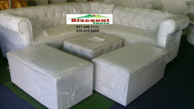Event Furniture and more