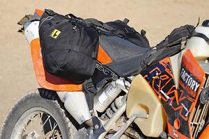 Wolfman-Luggage-Enduro-E-12-Saddle-Bags-Saddlebags-M0512-ADV-Motorrad