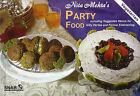 Party Food by Nita Mehta (Paperback, 1996)