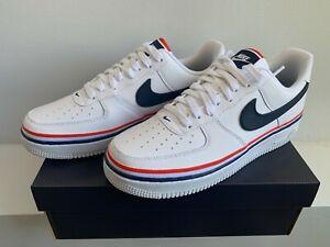 Nike Air Force 1 07 LV8 USA AMERICANA