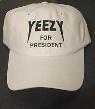 77dac159 item 6 NEW Yeezy For President Hat 2020 Kanye West Yeezus KYC Vintage Cap  Dad Hat -NEW Yeezy For President Hat 2020 Kanye West Yeezus KYC Vintage Cap  Dad ...