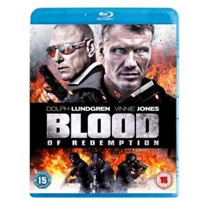 Blood-Of-Redemption-Nuovo-Regione-B