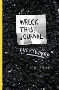 Wreck-This-Journal-Everywhere-by-Keri-Smith