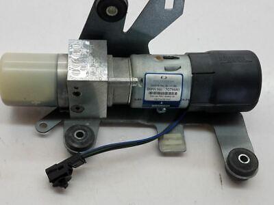 ✅2005-2008 Mini Cooper R52 Convertible Top Hydraulic Motor Pump OEM